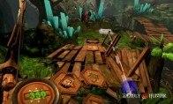 Deadly Hunter VR Steam CD Key
