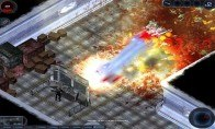 Alien Shooter + Alien Shooter 2: Reloaded + Conscription Steam CD Key