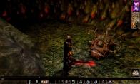Neverwinter Nights: Enhanced Edition EU Steam Altergift