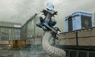 XCOM 2 - Alien Hunters DLC RU VPN Required Steam CD Key