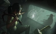 Shadow of the Tomb Raider + Pre-order Bonus Steam CD Key