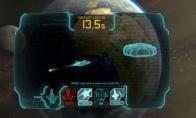 XCOM Enemy Unknown - Full DLC Pack Clé Steam
