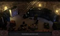 Chronicles of Mystery Franchise Steam CD Key