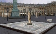 Oneiric Masterpieces - Paris Steam CD Key