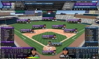 Out of the Park Baseball 20 Steam CD Key
