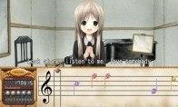 Symphonic Rain Steam CD Key