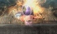 Bayonetta TURKEY Steam CD Key