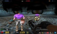 Serious Sam Classic Second Encounter GOG CD Key