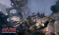 Seven: The Days Long Gone Collector's Edition Steam CD Key