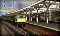 Train Simulator 2017 - Weardale & Teesdale Network Route Add-On DLC Steam CD Key