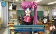 Little Busters! English Edition Steam CD Key
