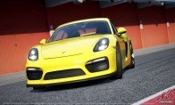 Assetto Corsa - Porsche Pack 2 Steam Gift