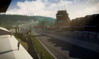 Assetto Corsa RU VPN Required Steam Gift