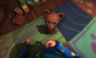 Among the Sleep - Enhanced Edition Clé Steam