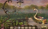 Black Swan Steam CD Key
