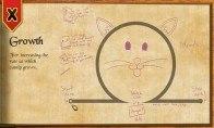 Spell Casting: Meowgically Enhanced Edition Steam CD Key