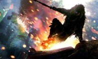 Sniper: Ghost Warrior - Second Strike DLC Steam CD Key
