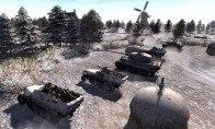 Men of War: Assault Squad 2 Steam Gift