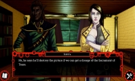 Echoes of the Fey: The Last Sacrament Steam CD Key