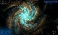 Endless Space 2 EMEA Steam CD Key