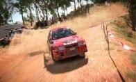 DiRT 4 - Hyundai R5 + Team Booster Pack DLC Clé Steam