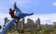 The Sims Medieval EN | Origin Key | Kinguin Brasil