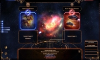 Talisman: The Horus Heresy - Heroes & Villains 2 DLC Steam CD Key