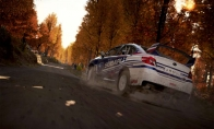 DiRT 4 CN VPN Required Steam CD Key