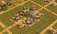 Anno 1404 History Edition RoW Uplay Activation Link