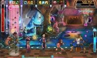 The Metronomicon - Chiptune Challenge Pack 1 DLC Steam CD Key
