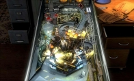 Pinball FX2 - The Walking Dead DLC Steam CD Key