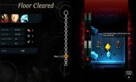 Dungeon of the Endless Clé Steam