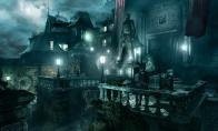 Thief + The Bank Heist DLC Steam CD Key