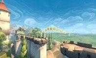 Runaway VR Steam CD Key