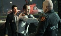 Murdered: Soul Suspect NA PS4 CD Key