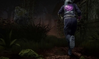 Dead by Daylight - Cursed Legacy Chapter DLC Steam CD Key