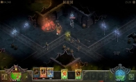Book of Demons: Tablet Edition iOS CD Key