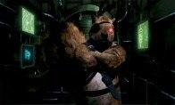 Galactic Civilizations III - Revenge of the Snathi DLC Steam CD Key