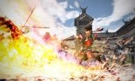 SAMURAI WARRIORS: Spirit of Sanada Steam Altergift