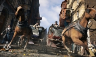 Assassin's Creed Syndicate - Twins Gear Set DLC EU Multiplaform CD Key