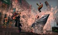 Saints Row: The Third - Maximum Pleasure Pack DLC Steam CD Key