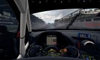 Assetto Corsa Competizione LATAM Steam CD Key