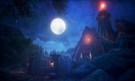 Nocturnal Hunt Steam CD Key