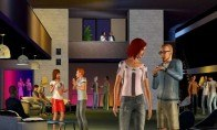 The Sims 3 Diesel Stuff Pack EA Origin CD Key