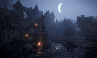Warhammer: Vermintide 2 - Collector's Edition Clé Steam