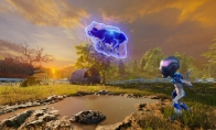 Destroy All Humans! PRE-ORDER EU Steam CD Key