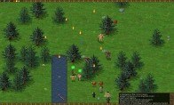 Battles of Norghan Gold Version Bundle Steam CD Key