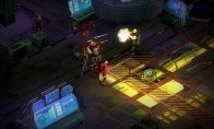 Shadowrun: Dragonfall Director's Cut Steam CD Key
