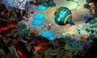 Bastion + Soundtrack DLC Steam Gift