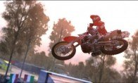 MXGP - The Official Motocross Videogame EU Steam CD Key